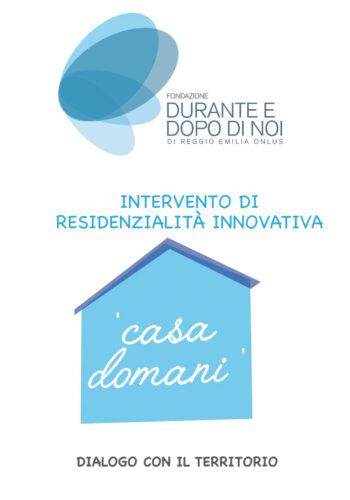 2019_brochure-casa-domani-1