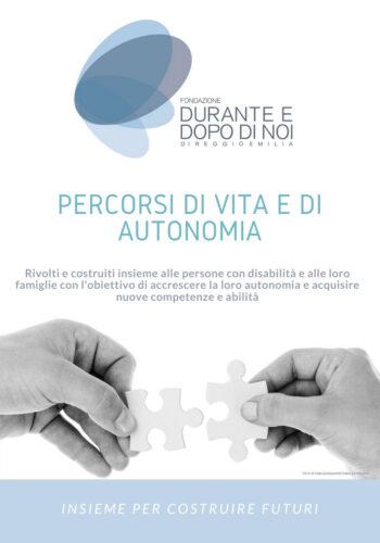 2020_volantino_percorsidivitaediautonomia_pag1.pdf